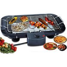 Bếp nướng điện không khói Electric Barbercue Grill, Giá tháng 9/2020