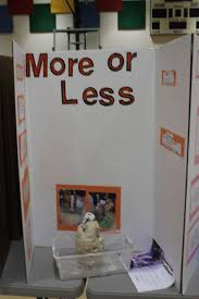 Abby Mitchell - More or Less | Uploaded Photos | vintonjacksoncourier.com