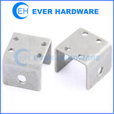 Products Ever Hardware Industrial Limited Hardware Skateboard Hardware U Shape