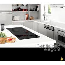 Bếp điện từ đôi cao cấp Elmich ICE-3484 Made In Tây Ban Nha