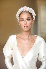 bridal makeup group courses london