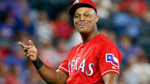 Sources: Red Sox, Rangers talk Adrian Beltre trade