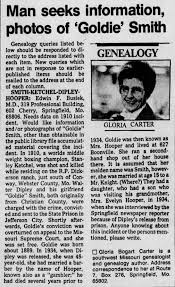 Goldie Smith1 - Newspapers.com