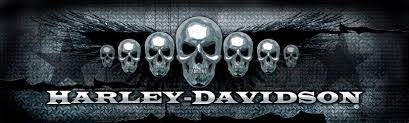 Harley Davidson Rear Window Graphics Soon To Be Discontinued News At Customautotrim Com