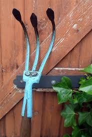 wooden long handled jenks cattell 3
