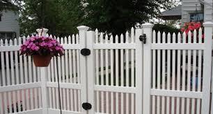 Best 15 Fence Contractors In Welland On Houzz