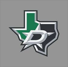 Decals Stickers Vinyl Art Dallas Stars Nhl Team Logo 1color Vinyl Decal Sticker Car Window Wall Netpackmdz Com Ar