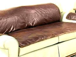 furniture leather sofas seat cushions