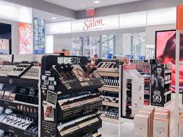 we ped at sephora and ulta to see