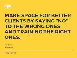 quotes about design creativity dragon digital