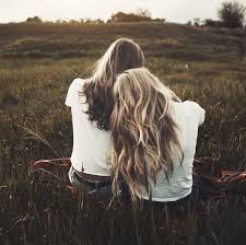 cute best friend quotes short quotes about true friends