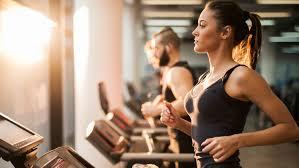 hot springs health fitness a choice