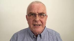 Pat Condell: Our Battle Of Britain ( New April 29 ) - YouTube