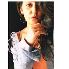 Priya Bhardwaj (@priyabhardwaj7) | TikTok