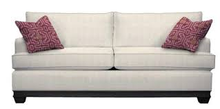 ethan allen sofa awesome living room
