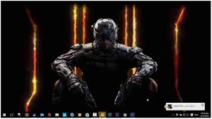 best of 26 windows 10 live wallpapers