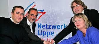 Mentorenprogramm im Kreis Lippe - nw.de