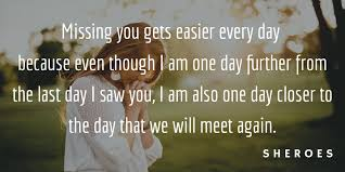 i miss you quotes for him on lonely nights