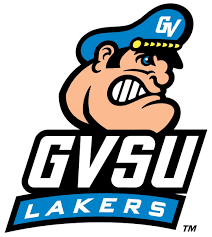 Grand Valley State University, Allendale, Michigan | Grand valley ...