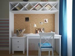 Corkboard Deskinterior Design Ideas