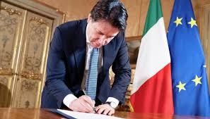 Dl Rilancio: da bonus 600 euro a Reddito emergenza, le misure ...