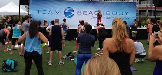 chalene johnson piyo smart fitness