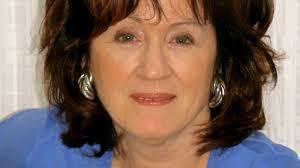 Sue Johnson Books - Hachette Australia