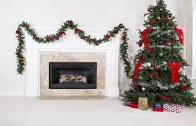 top 5 best gas fireplace inserts 2020