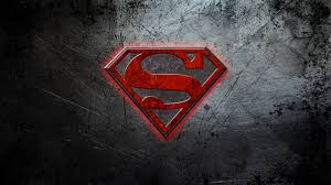 502 superman hd wallpapers background