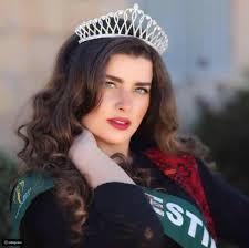 صور اجمل صور بنات بالعالم صور ملكات جمال العالم جديد احلي نساء