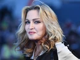 Why Are Donald Trump and Madonna Endorsing the Wacky Coronavirus ...