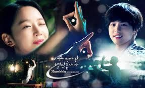 thirty but seventeen still ❤️ seventeen korean drama kdrama