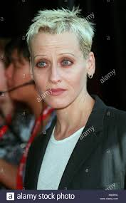 Lori Petty High Resolution Stock Photography and Images - Alamy