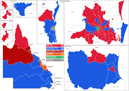 election - Results.svg - Wikimedia Commons
