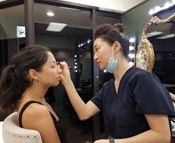hera permanent makeup gift card los