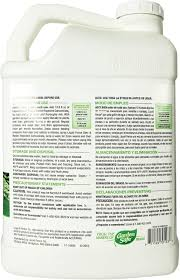 Liquid Fence Deer Rabbit Repellent Concentrate 2 5 Gallon Esbenshades