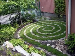 gardening secrets building greener