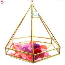 china indoor grider glass terrarium