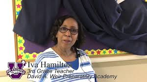 FSUSD Shares why we #LoveTeaching - 3rd Installment - YouTube