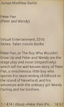 Peter Pan – Apps bei Google Play