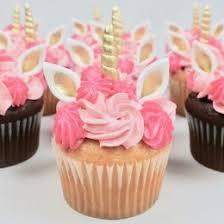 decorated cupcakes cookies empire cake