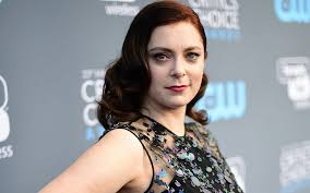 Rachel Bloom on Michelle Wolf, her first film and post-'Crazy  Ex-Girlfriend' | The Times of Israel