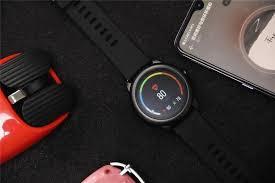 xiaomi-haylou-solar-ls05-review-buy-price-awaqa.com-01 (1) - Awaqa