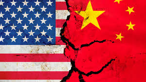 US Needs China More Than China Needs the US | IndustryWeek