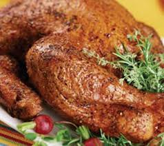 best deep fried turkey recipes and deep