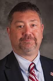 Carl Smith, WoodmenLife Sales Representative | Life Insurance near  Savannah, GA