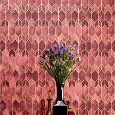 sabyasachi wallpapers for nilaya size