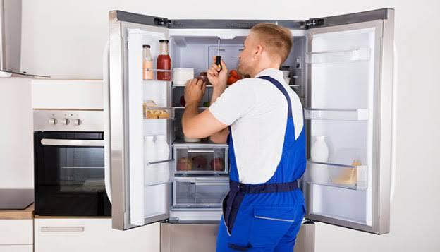 """ariston buzdolabı tamiri ile ilgili görsel sonucu"""""""