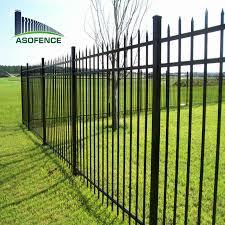 Wrought Iron Galvanized Steel Fence Post Cap Buy Galvanized Steel Fence Post Cap Iron Galvanized Steel Fence Post Cap Wrought Iron Galvanized Steel Fence Post Cap Product On Alibaba Com