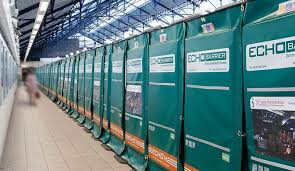 Sound Barrier Acoustic Barriers Noise Reduction Barriers